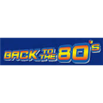 Heartbeat Radio : Back Of The 80's