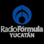 Radio Fórmula Yucatán Primera Cadena