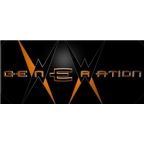 New Generation Radio - 92.3 FM