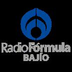 Radio Fórmula Bajío Segunda Cadena