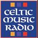 Celtic Music Radio - 1530 AM