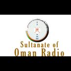 Oman R General