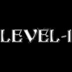 Level 1 Radio