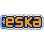 Radio Eska Olsztyn