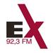Radio Express - 92.3 FM