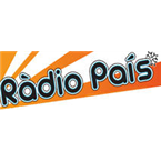 Ràdio País - 89.9 FM
