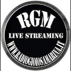 Radio Gioiosa Marina