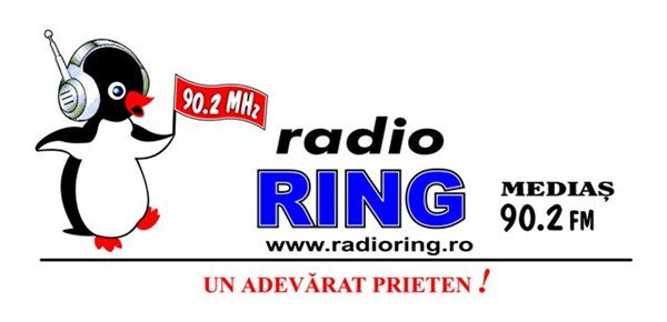 Radio Ring, 90 2 FM, Centru, Romania | Free Internet Radio
