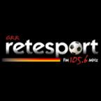 Rete Sport