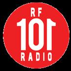 Radio RF101