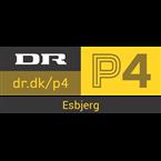 DR P4 Esbjerg