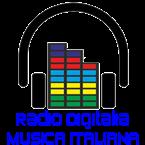 Radio Digitalia