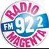 Radio Magenta-inBlu - 92.2 FM