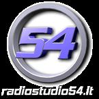 Radio Studio 54 - 96.0 FM