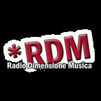 Radio Dimensione Musica - 95.3 FM