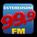 Radio Estereosom FM