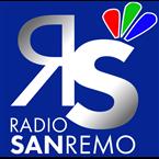 Radio Sanremo - 96.5 FM
