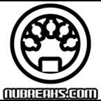 Nubreaks.com (@Nubreaks) | Twitter