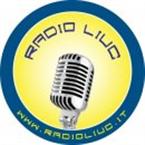 RadioLiuc