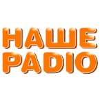 Nashe Radio - 107.9 FM