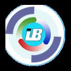 RB1-Radio Botswana