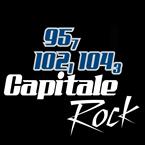 Capitale Rock Abitibi