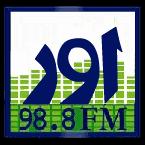UR FM