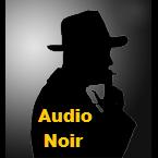 Audio Noir Radio