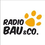 Radio Bau & Co.