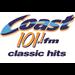 Coast 101.1 (CKSJ-FM)