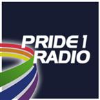 PRIDE1 LGBT Radio Germany