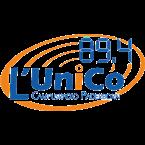 L'Unico FM