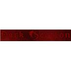 Dark Section Radio