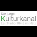 Lern Radio
