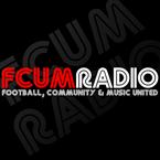FCUM Radio