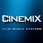 Cinemix FM