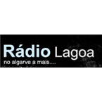 Radio Lagoa