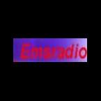 Ems Radio