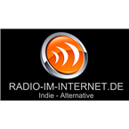 Radio-im-Internet.de (Radio Im Internet)