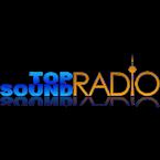 Top Sound Radio