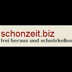 Radio Schonzeit.biz