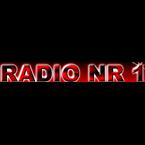 Radio NR1