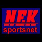 NEK Sports