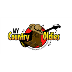 MY Country Oldies