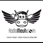 RadioMeuh.com