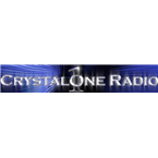 CrystalOne - Talk