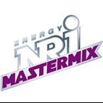 NRJ Master Mix