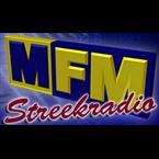 M-FM Streekradio