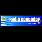 Radio Contodos