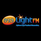 89.9 LightFM (3TSC)